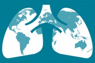 Ser líderes para un mundo libre de tuberculosis