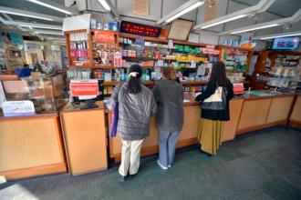 PAMI: bajarán un 5% los medicamentos de fabricación nacional