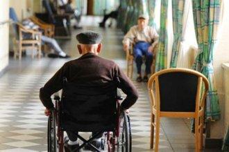 Las residencias de adultos mayores fueron reguladas por ordenanza municipal