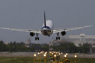 Cumbre del Mercosur en Santa Fe: habrá desvíos de vuelos en Entre Ríos