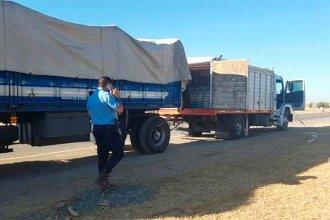 Transportistas de cargas advierten que aumentaría el costo del servicio