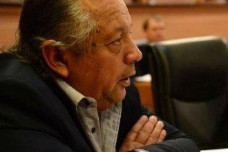 """Troncoso se postula para 2019 y advierte: """"El gobierno que viene no es para tibios"""""""