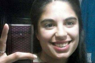 """""""Besos al cielo"""", a un año del asesinato de Micaela García"""