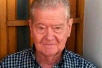 Falleció el ex diputado que luchó por una universidad en su ciudad