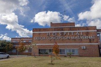 ¿Qué dijeron desde el hospital sobre los medicamentos para pacientes en diálisis?