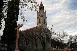 Difunden el protocolo para prevenir abusos en la Iglesia