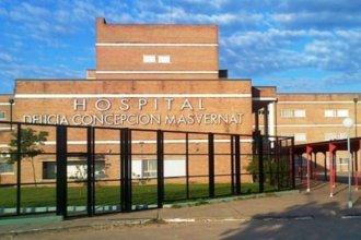 Hospital Masvernat: Crece la lista de objetores de conciencia por el bebé que sobrevivió varias horas a un aborto