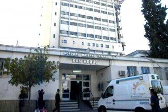 """Recategorización de hospitales en Entre Ríos: """"No tiene que ver con las medidas nacionales"""""""