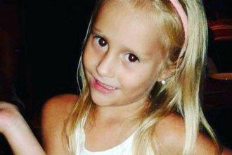 Pusieron fecha para reunir al equipo forense que investiga la muerte de Catalina