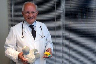 Respuestas a los dichos del Dr. Albino sobre la efectividad del preservativo