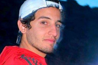Trasladaron a Buenos Aires al sobreviviente de la tragedia en Ruta 12