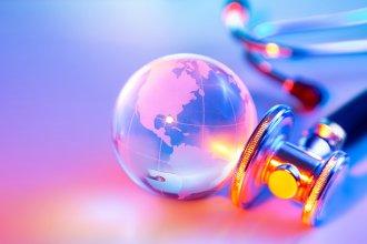 Cobertura sanitaria universal: un derecho humano