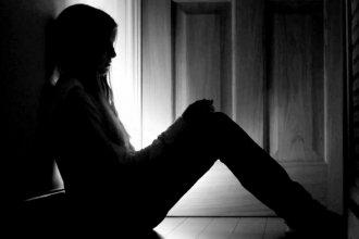 Joven denunció que fue raptada y violada en Paraná