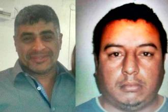 """Caso Miño y Quintana: para el fiscal """"sería un homicidio"""""""