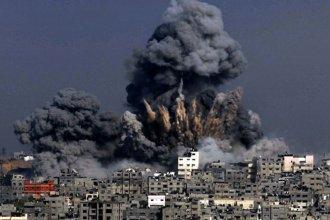 Y Siria sigue ¿igual?