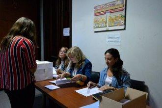 UNER: Se eligen los decanos en las nueve facultades