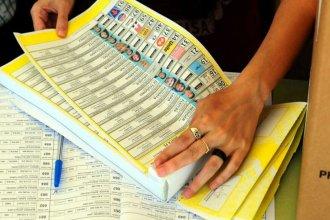Las elecciones provinciales 2019 no serían antes de abril