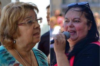 """¿Cada licencia docente obliga a la Provincia a """"pagar millones de pesos""""?"""