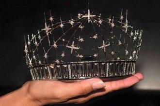 Mediante ordenanza, buscan desterrar los concursos de belleza