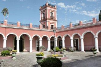 El Palacio San José tiene nuevo director