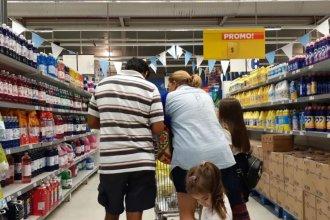 Según el INDEC, ¿cuánto necesita una familia para cubrir la canasta básica total?