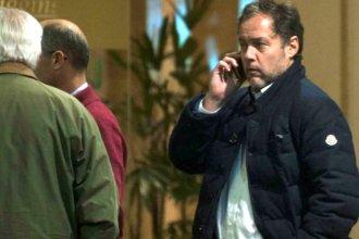 Financista, procesado por extorsionar al grupo propietario del Banco Entre Ríos