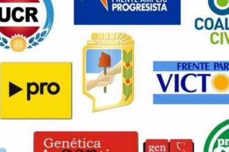 Reforma política: el voto que va más allá de la identidad partidaria