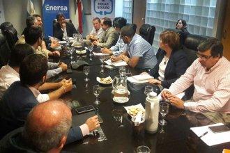 """Proponen que Entre Ríos adhiera a la """"ley aliada para bajar costos"""""""