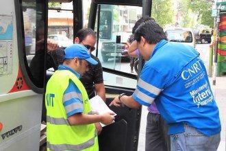 Cerró la delegación Paraná de la CNRT y hubo despidos