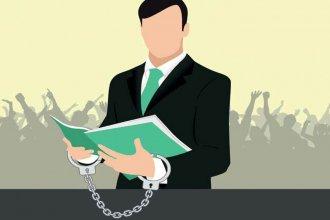 La incidencia de la corrupción en la gobernabilidad de las democracias latinoamericanas