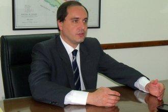 La Madrid reclama la intervención del municipio de Puerto Yeruá