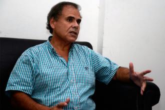 """Pagar las tarifas en cuotas """"no beneficia al usuario"""""""