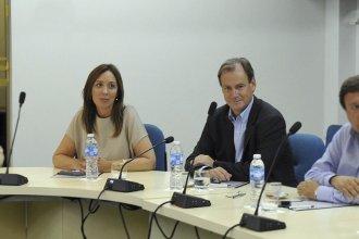 Buenos Aires aceptó y bajó los impuesto a la luz y el gas