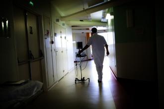 Durante el 2017 no se realizó ninguna vasectomía en los hospitales públicos entrerrianos