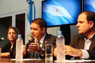 Pueblo Belgrano reducirá la tasa municipal en la factura eléctrica