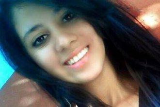 El caso de Gisela López podría llegar a la Corte Suprema de Justicia