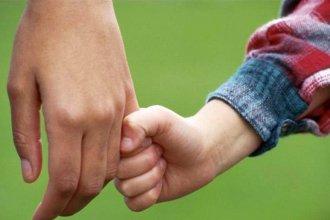 Abren una nueva inscripción para anotarse en el registro de adoptantes