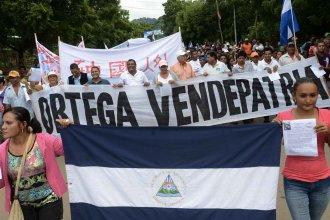 Ortega: las vueltas de la historia