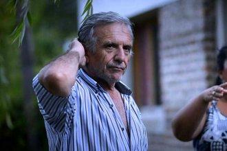 """Intendente dice que """"es imposible"""" la quita total de tasas municipales a la luz"""