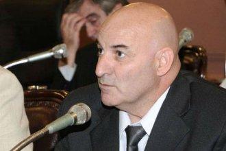 Navarro cargó contra intendentes de Cambiemos que le piden un gesto a Bordet