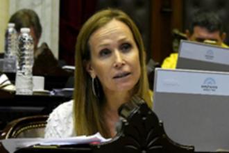 """Cresto reclamó la """"tarifa diferencial prometida"""" para Entre Ríos"""