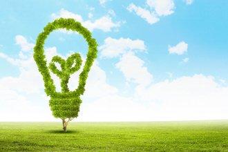 Escuelas presentarán proyectos ambientales