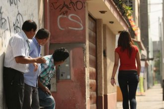 Piropos callejeros: una costumbre cada vez peor vista