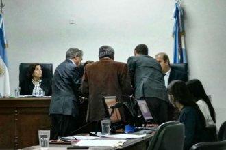 Juicio por los terrenos de Puerto Yeruá: hay fecha para la sentencia