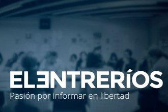 Los 136 años de El Entre Ríos: Un medio con opinión y siempre con idéntica línea editorial