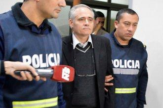 Este lunes se conocerá el veredicto en el juicio contra Ilarraz