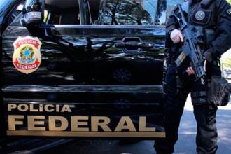 De policías a detectives: quieren transformar la Federal