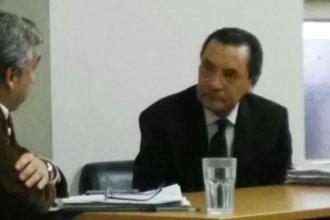 Romero pidió absolver a los Larrocca y acusó de mentir a un testigo