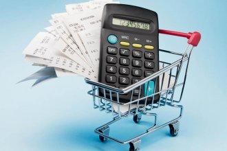 En el primer mes del año, la inflación casi llega al 3%
