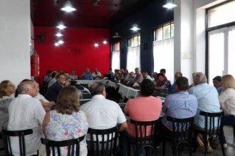 Entre Ríos cuenta con tres nuevos partidos vecinales